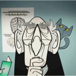 France Alzheimer lance le Lab'Alz : une série pour expliquer la recherche sur la maladie d'Alzheimer