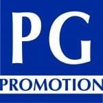 PG Promotion