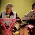 «Que faire de nos parents ?» et «Les mamies boomeuses», deux émissions à voir ce soir sur France 5