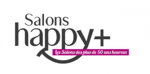 Salons Happy +