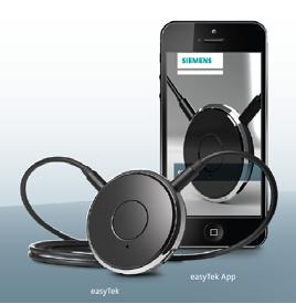 Siemens Audiologie-2