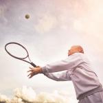 Pour (re)découvrir le sport à tout âge