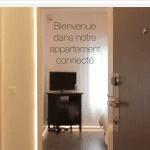 Journée régionale de la Silver économie à l'île de la Réunion : Vivago présente son film «Appartement connecté»