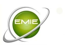 emie-materiel-medical