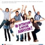 Journal National de l'Audition 2015 : mieux entendre sans se ruiner ?