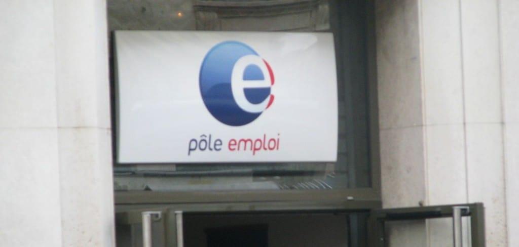 1280px-Pôle_Emploi_Lyon