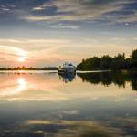Tourisme : l'agence Le Boat offre aux seniors une réduction sur ses croisières fluviales