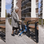 Denovo : quand design et bien-vieillir se rejoignent