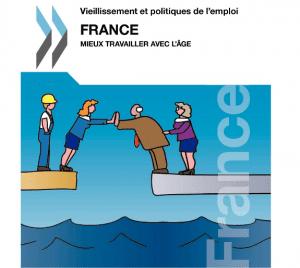 France-mieux-travailler-avec-lage-OCDE-300x268