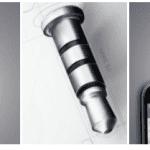 Nanoclic, bouton d'appel et d'alerte pour Smartphone
