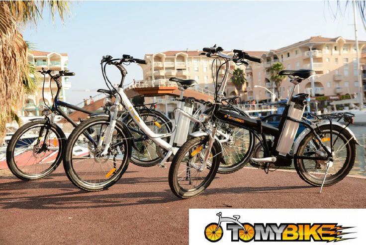 TomyBike-3