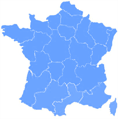 carte-france-teleassistance4