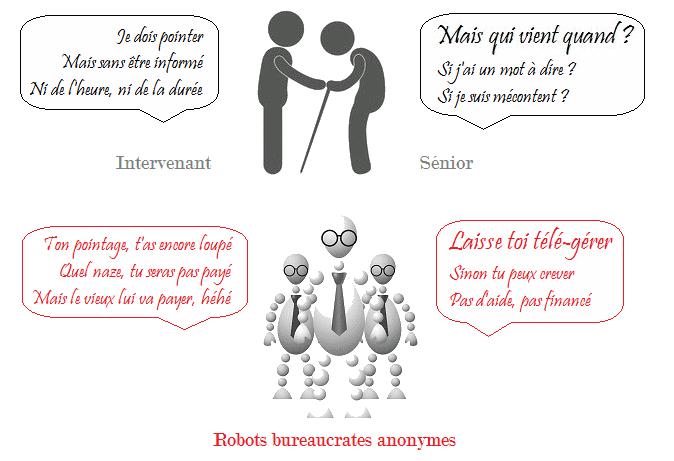 justice-liberte-seniors-intervenants