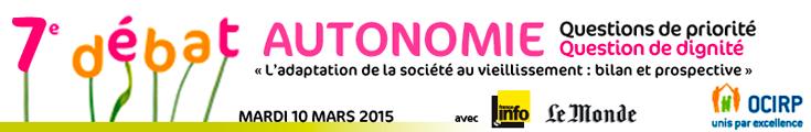 7e-debat-Autonomie-OCIRP