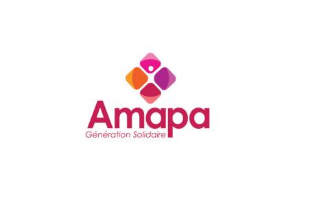 Sidonie amapa