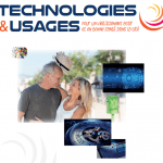 Colloque technologies Angers