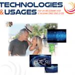 Les 12 et 13 Mars : Colloque «Technologies et Usages pour un vieillissement actif et en bonne santé»  à Angers