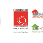 Corrèze Téléassistance et Axione Limousin signent une convention de partenariat