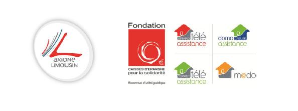 Corrèze Téléassistance