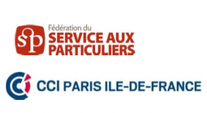FESP CCI Paris Ile de France