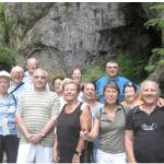 Lutte contre l'isolement des âgés : Générations Mouvement et l'ANCV proposent aux seniors de partir en vacances !