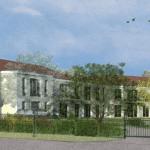 Les résidences intergénérationnelles « Maisons de Marianne » séduisent les collectivités