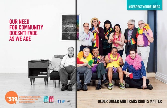 Respect-your-elders-LGBTQ-The-519--665x430