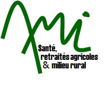 Retraite et santé en milieu rural
