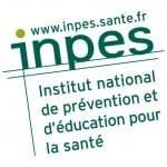 L'INPES publie un guide d'actions collectives  en faveur du bien-vieillir