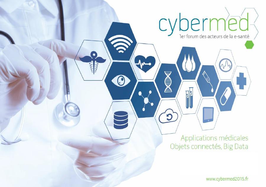 cybermed