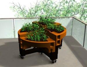 jardiniere-visuel4-300x231