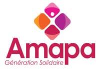 logo-AMAPA-200x137