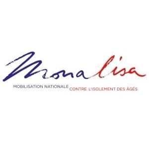 logo-monalisa-300x208