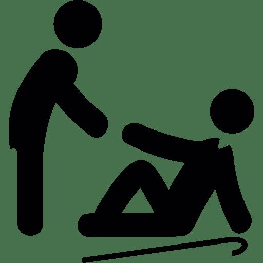 quelles aides pour aidants familiaux