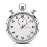 Bon plan : du 24 mars au 30 mai 2015 la SNCF propose des Offres de Dernière Minute aux porteurs de cartes de réduction !