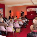 Salon des Seniors : Comment bien préparer financièrement sa retraite ?