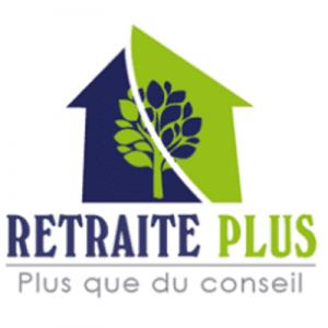 Logo Retraite plus