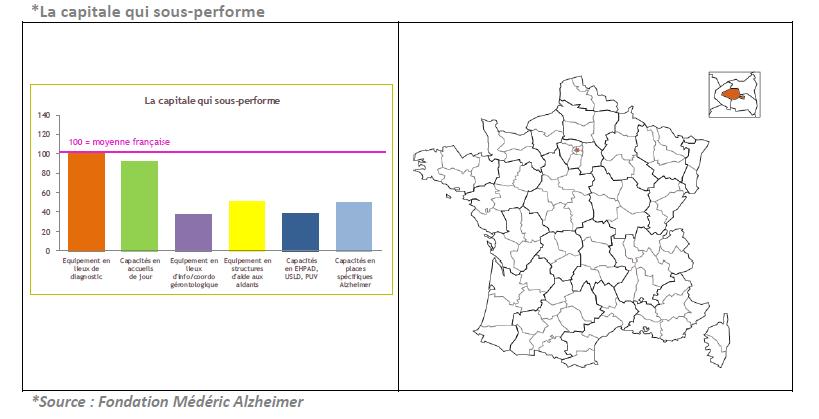 Médéric Alzheimer Cartographie 5