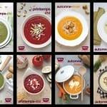 Délices du Soir : une solution savoureuse pour lutter contre la dénutrition des personnes âgées