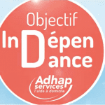 Objectif InDépendance Adhap Services