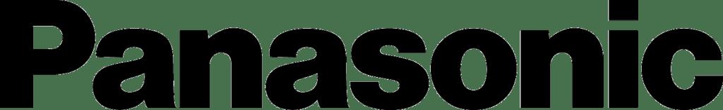 Panasonic_logo_bk_posi_PNG