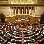 L'Assemblée Nationale et le Sénat adoptent un texte commun sur le projet de loi relatif à l'adaptation de la société au vieillissement