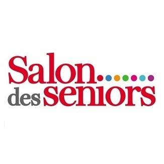 Salon des seniors 2015