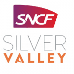 Silver Valley et SNCF