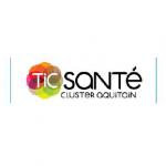 Santé connectée : Aquitaine Développement Innovation lance  le 1er Living-Lab E-Santé Aquitain