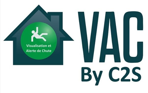 VAC Cash2S