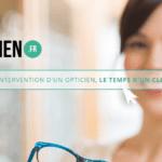 Age d'Or Services signe un partenariat avec la Centrale Des Opticiens pour le service Allopticien