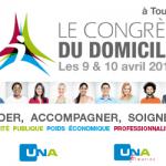 congres_domicile_2015