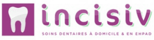 incisiv-logo