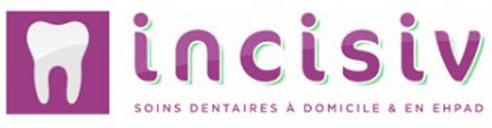 incisiv-logo